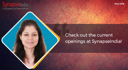 SynapseIndia Current Openings 34